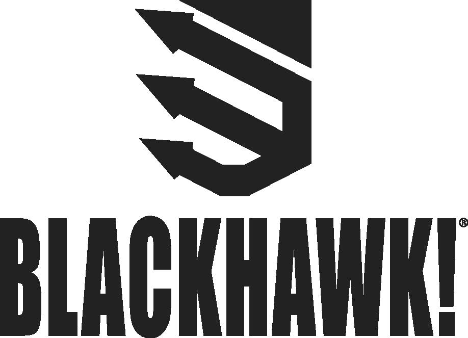 Gun company logos